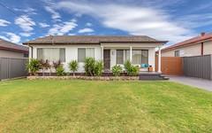 15 Weingartner Avenue, Tarro NSW