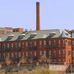 Old General Hospital - Nashville thumbnail