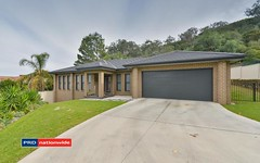 4 Errol Place, Tamworth NSW