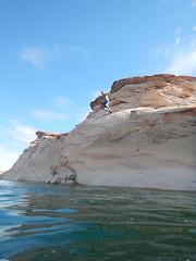 hidden-canyon-kayak-lake-powell-page-arizona-southwest-9320