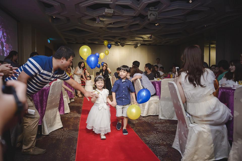 台中婚攝-儷宴會館-048