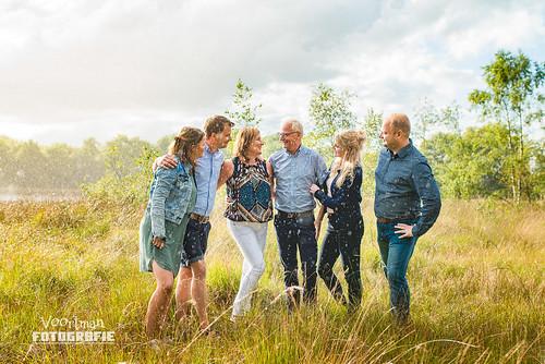 Familieshoot Kampsheide (Voortman Fotografie)-4405