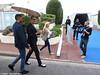 Deauville festival jour #3 Jeff Goldblum (Gwen viplive photos) Tags: deauvilleus deauville deauvillefestival2017 jeffgoldblum
