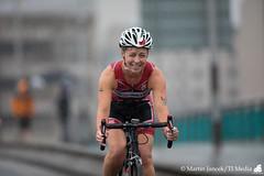 Belfast Triathlon 2017-214 (Martin Jancek) Tags: jancek martinjancek media ti timedia triathlonireland alive belfast belfastalive belfasttriathlon bike run swim triathlete triathlon triathlonbelfast wwwjanceknet northernireland unitedkingdom gb