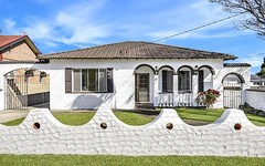 89 Illawarra St, Allawah NSW