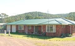 164 Six Mile Road, Eagleton NSW