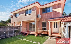 15/8-10 Metella Road, Toongabbie NSW