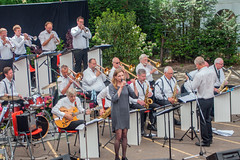 "Big Band Melody & Rhythm • <a style=""font-size:0.8em;"" href=""http://www.flickr.com/photos/158237898@N06/36920110721/"" target=""_blank"">View on Flickr</a>"