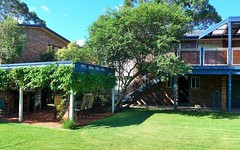 51 Normandy Street, Narrawallee NSW