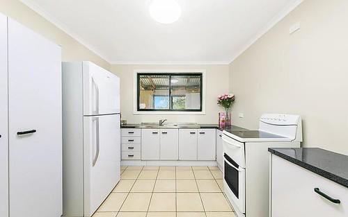 23 Nelson Street, Abermain NSW