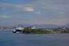 20170510_0090 (kristof lauwers) Tags: landscape lysefjord sescape stavanger