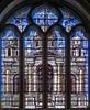 Saintes Cathédrale Saint-Pierre (Denis Krieger) Tags: vitrail vitraux colorata vetrata glasmalerei farbfenster stained glass window
