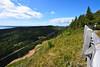 DSC_1385_edit (Hanzy2012) Tags: quebec vacation gaspe peninsula august perce percé canada