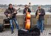 Music in Prague