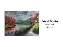 """Nature's Blooming • <a style=""""font-size:0.8em;"""" href=""""https://www.flickr.com/photos/124378531@N04/36998404146/"""" target=""""_blank"""">View on Flickr</a>"""