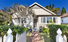 403 Pittwater Road, North Manly NSW