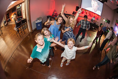 Vail Valley: Dancing Through the Decades