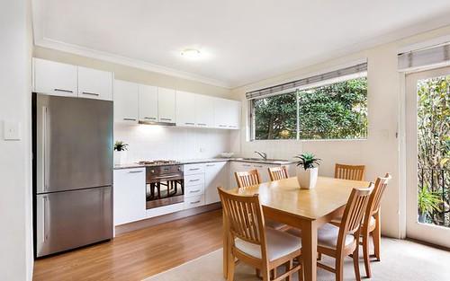 9/12-14 Epping Rd, Lane Cove NSW 2066