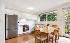 9/12-14 Epping Road, Lane Cove NSW