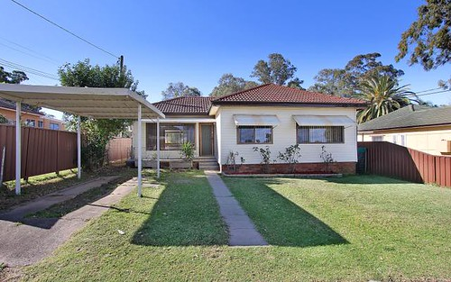 113 Hill End Rd, Doonside NSW 2767