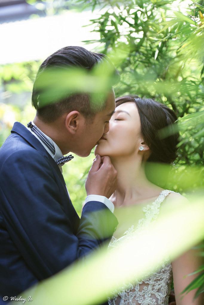 """""""婚攝,自助婚紗,自主婚紗,婚攝wesley,婚禮紀錄,婚禮攝影""""='LOVE41067'"""