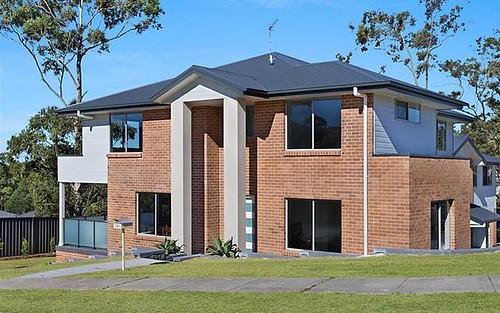 101 Churnwood Drive, Fletcher NSW
