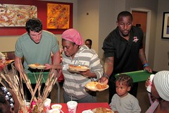 "thomas-davis-defending-dreams-foundation-thanksgiving-at-lolas-0050 • <a style=""font-size:0.8em;"" href=""http://www.flickr.com/photos/158886553@N02/37042948801/"" target=""_blank"">View on Flickr</a>"