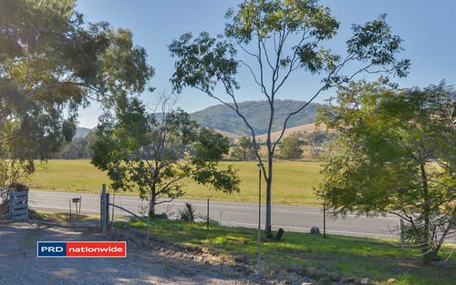 757 New England Highway, Tamworth NSW 2340