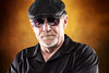 Tim Cuff (Tom Kaszuba) Tags: alienbees paulcbuff strobes strobist threelights timcuff 24105l einstein fblues