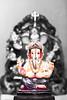 Ganesh Maharaj (Nagesh Khangond) Tags: ganesh maharaj ganapati bappa moriya ganeshidol streetphotography abhiphotographic hyderabad hindu religious hyderabadstreetphotography ganeshchaturthi ganpatibapamorya ganeshpics ganeshimages festival southfestival indian bharath canon 85mm 18 ngc