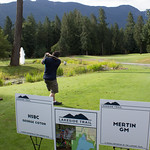 "2017 Lakeside Trail Golf Tournament <a style=""margin-left:10px; font-size:0.8em;"" href=""http://www.flickr.com/photos/125384002@N08/37101544016/"" target=""_blank"">@flickr</a>"