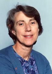 Mary Angela Sutcliffe