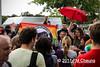Marsch für das Leben? – What the fuck! Abtreibungen legalisieren – Weg mit Paragraph 218! – 16.09.2017 – Berlin – IMG_5047 (PM Cheung) Tags: berlin marschfürdasleben2017 rechtspopulisten demonstration abtreibungsgegner whatthefuck 16092017 polizei marschfürdasleben–whatthefuckabtreibungenlegalisieren–wegmitparagraph218 rangeleien reichstag blockaden mitte kanzleramt nofundis pomengcheung demonstranten homophobie bündnisfürsexuelleselbstbestimmung fundis antifaschisten kardinalreinhardmarx facebookcompmcheungphotography proteste antifa abtreibungspraxis feminismus gegendemonstration schweigemarsch lebensschützer abtreibungsverbot §218christen fundamentalisten marschfürdasleben lebensrecht dieschwächstenschützenjazujedemkindselektionundabtreibungbeenden 1000kreuzeindiespree sitzblockaden wittenbergplatz lsvd alternativefürdeutschland afd mengcheungpo bundesverbandlebensrechtbvl wellcomeunited erzbischofheinerkoch usambaras ladylazy mybody–mychoice