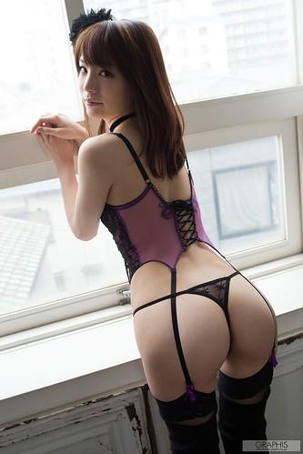 gra_airi-s3044