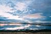 Dusk at Long Jetty #2 (haoguoju) Tags: landscaping coastwalk newsouthwales sydney australia afternoon sun bank lake sunset autumn landscape duck water outdoor sky centralcoast longjetty theentrance jetty clouds tuggerahlake bridge dock mirror longexposure cloud a7m2 a7 sony sonya7markii sonyilce7m2 mirrorless zeiss zeiss1635mmf4 sonyvariotessartfe1635mmf4zaoss sonyzeissvariotessartfe1635mmf4zaoss fe fe1635mmf4zaoss 1635mmf4 1635mm f4 variotessar vario tessar t sel1635z
