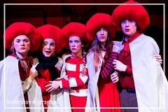 Lunderskov-Efterskole-Juleshow2016-teater (84 of 97)