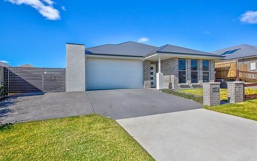 9 Balmoral Rise, Wilton NSW