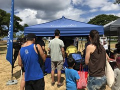 Hawaii Geek Meet 2017 (hawaii) Tags: higeek geekmeet hawaiigeekmeet higeek2017 higeek17 geekmeetx geekmeet10 geeks geek magicisland alamoana alamoanapark alamoanabeachpark alamoanabeach honolulu waikiki hawaii
