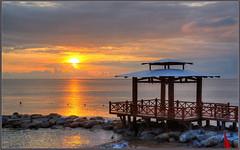 Sunset Spot