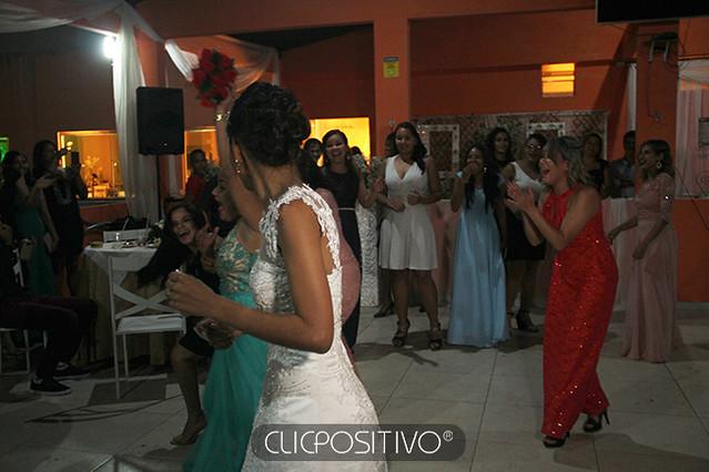 Larissa e Clesio (299)