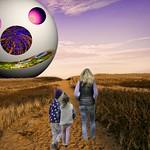 Beach Ball thumbnail