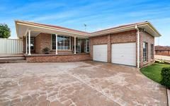 5 Helena Road, Cecil Hills NSW