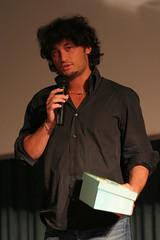 Film Festival Popoli e Religioni 2006 (110)