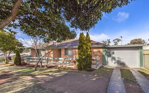 1 Hogan Place, Holt ACT 2615