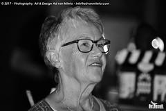 2017 Bosuil-Het publiek bij Steady State 34-ZW