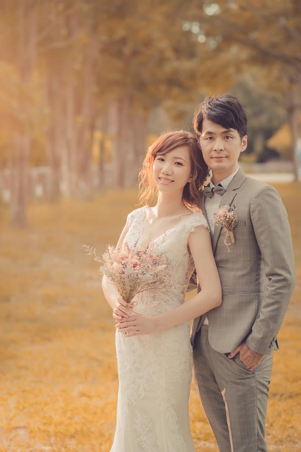 35518332994 375ffa8162 o [台南自助婚紗] K&N /崇尚森林草原系風格