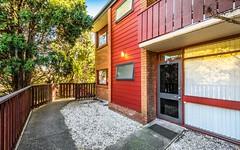 12/6 Pearson Street, Gladesville NSW