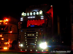 IMG_5465 Gothenburg_Truck_Meet GTM_2017 Tånga_Trophy (PS-Truckphotos #pstruckphotos) Tags: gothenburgtruckmeet gtm2017 tångatrophy perssons varberg pstruckphotos pstruckphotos2017 lkwbilder lkwfotos truckpics lastwagenbilder lastwagen bilphotos truckertreffen truckshow truckmeet gothenburg göteborg gtm gtmtruckmeet pstruckfotos truckphotos truckfotos lkw truck truckspotting sweden sverige schweden skanidavien scandinavia lastbil valokuvat kuormaauto lastwagenfotos truckpictures fotos bilder trucks swedenkaperz lkwfotografie truckphotography tangatrophy göteburg truckkphotography truckphotographer truckspotter truckspttinf lkwpics lorry auto