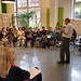 GLF2015 Youth Workshop - Day2
