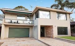11 Buckwall Avenue, Greenacre NSW